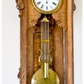 2011-04-29-0096-clocks