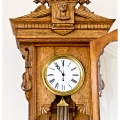 2011-04-29-0097-clocks