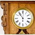 2011-04-29-0102-clocks