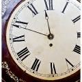 2011-04-29-0203-clocks
