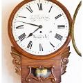 2011-04-29-0322-clocks_0
