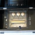 Musid Box 001