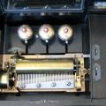 Musid Box 002