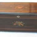 Musid Box 005