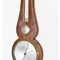 2011-04-29-0184-clocks