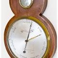 2011-04-29-0188-clocks