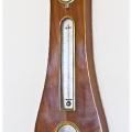 2011-04-29-0189-clocks