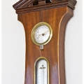 2011-04-29-0190-clocks