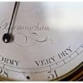 2011-04-29-0193-clocks
