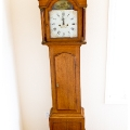 2011-04-29-0452-clocks