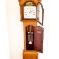 2011-04-29-0456-clocks