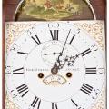 2011-04-29-0458-clocks