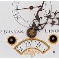 2011-04-29-0459-clocks