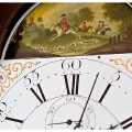 2011-04-29-0464-clocks