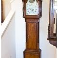 2011-04-29-0305-clocks