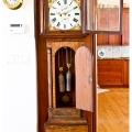 2011-04-29-0146-clocks