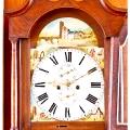 2011-04-29-0148-clocks