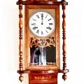 2011-04-29-0258-clocks