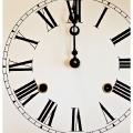 2011-04-29-0263-clocks