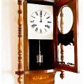 2011-04-29-0266-clocks