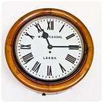 2011-04-29-0136-clocks