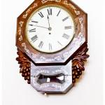 2011-04-29-0198-clocks