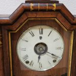 Full Listing of Antique Clocks for Sale | Timely Antiques
